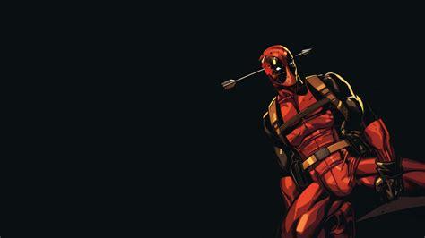 Deadpool Animated Wallpaper - deadpool live wallpapers wallpapersafari