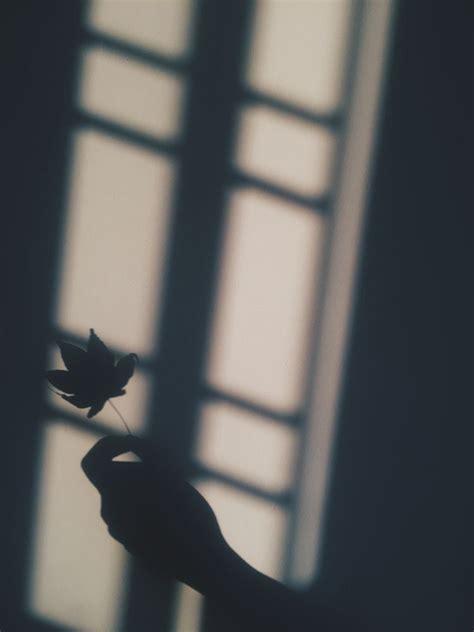 pin oleh unspoken  aesthetic  gambar fotografi