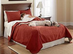 17 best images about for my shopping list on pinterest for Dog resistant bedding