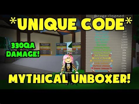 coin codes  unboxing simulator strucidcodescom