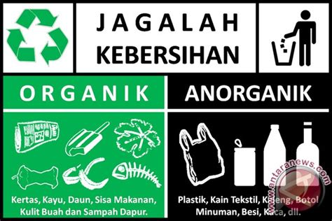 Aborsi Aman Jawa Barat Pedagang Wajib Buat Sppl Agar Jaga Kebersihan Kata Kepala