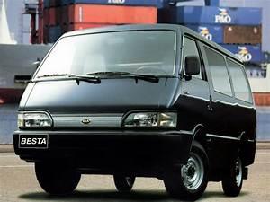 Pin Em All Van Models