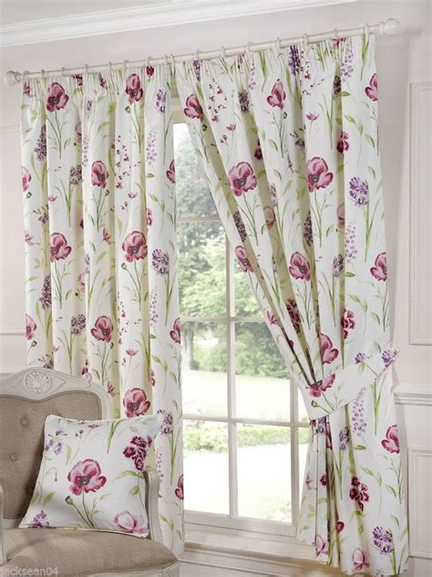Bedroom Curtains Pencil Pleat by 17 Best Ideas About Pencil Pleat Curtains On