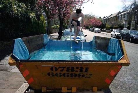 Found Shit » Pool  Funny, Bizarre, Amazing Pictures & Videos