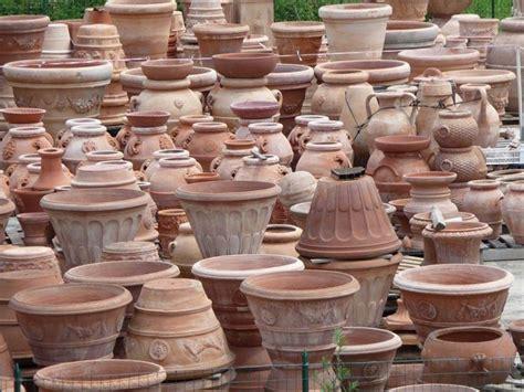 vasi in terracotta on line vasi on line vasi
