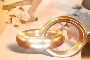 locking wedding rings unlimited free stock photos With locking wedding rings