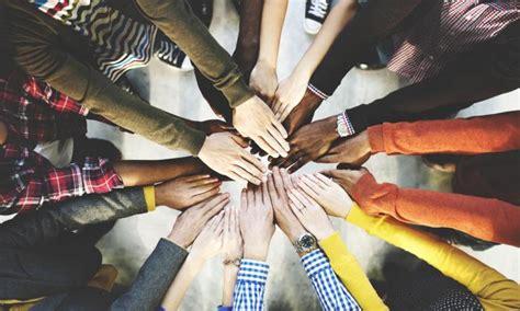 critical practices  anti bias education teaching