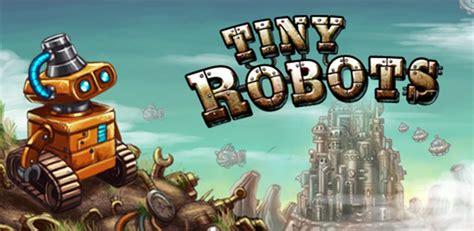 Robot Shark #1 New Game