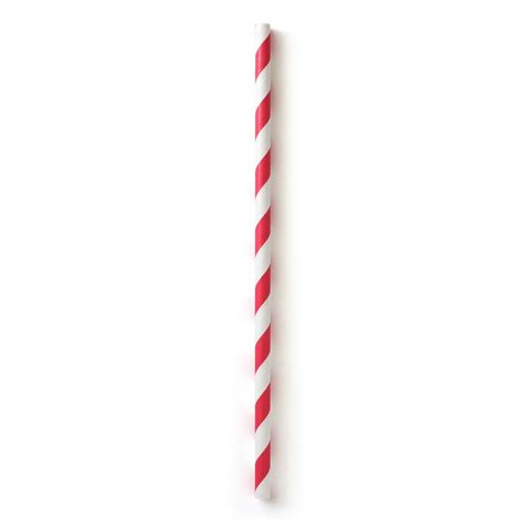 paper clip holder paper straws 10 straws susty