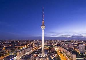Bilder Von Berlin : st dtereisen relexa hotels die feine art ~ Orissabook.com Haus und Dekorationen