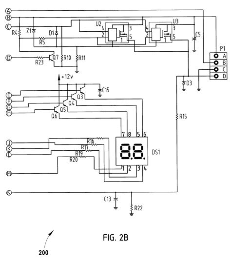 curt discovery brake controller wiring diagram free