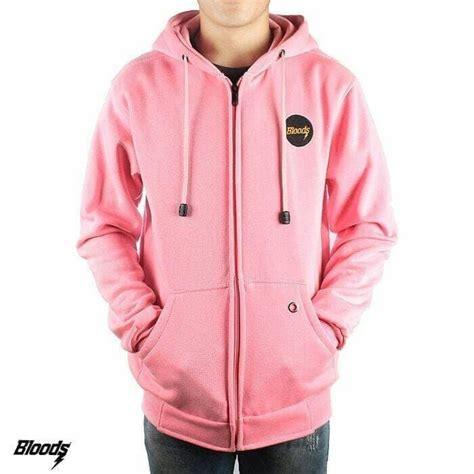 Harga Jaket Merk Bloods jaket wanita harga lengkap info harga murah dan lengkap