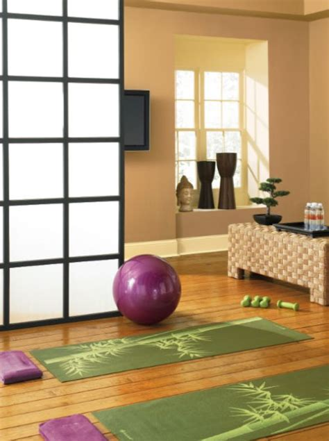 behr paint s new color palette 386 amazing colors room ideas home yoga room at home