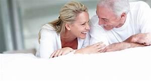 Die Richtige Matratze Finden Test : wie sie die richtige matratze finden apotheken umschau ~ Michelbontemps.com Haus und Dekorationen