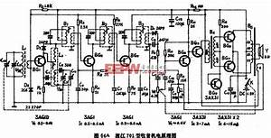 dinli 701 wiring diagram get free image about wiring diagram With baja 150 atv wiring diagrams besides baja 90cc atv wiring diagram on