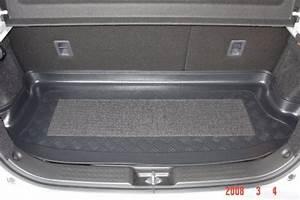 Suzuki Swift Coffre : suzuki swift hb 3 07 39 basic upper trunk ~ Melissatoandfro.com Idées de Décoration