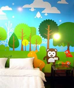 lonely planet hostel bangkok