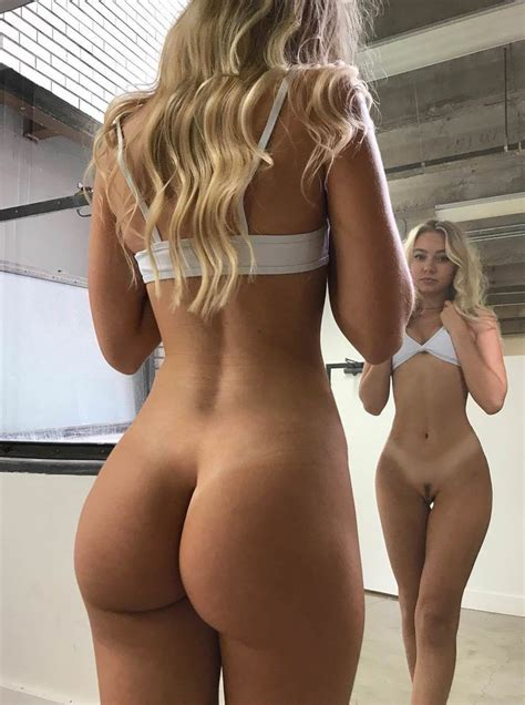 Cassie Brown Nude Leaked Pics And Videos Celeb Masta