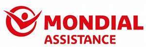 Mondial Assistance Recrutement : les membres du syndicat national pour la silver economie syndicat national pour la silver economie ~ Maxctalentgroup.com Avis de Voitures
