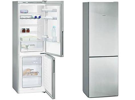 Kühlschrank Siemens Freistehend by Siemens K 252 Hlschrank Freistehend K 252 Chen Kaufen Billig