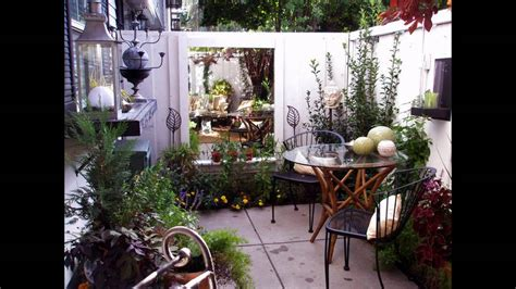 Decorating Ideas For Patios by Decorating Ideas For Outdoor Patios Small Apartment