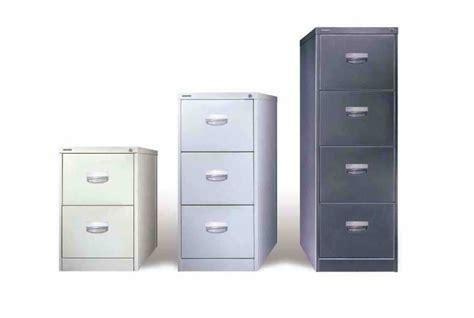 metal file cabinet metal filing cabinet 2 drawers