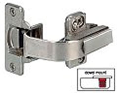 Mepla Cabinet Hinges Australia by Grass America Inc 146 700 02 0015 Grass Nexis Mepla