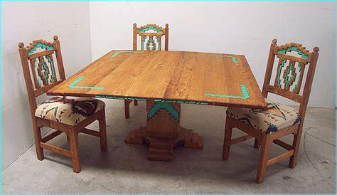 southwest dining table eldesignr