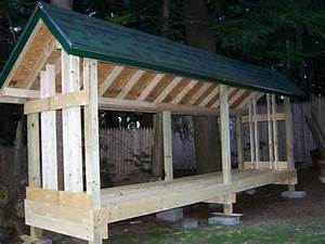 My Shed Plans – How to Construct Wood Storage Buildings