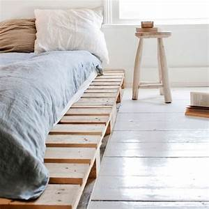 21 Diy Ideas For Pallets Use