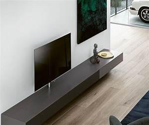 Spectral Ameno Tv Mbel Spectral Audio Mbel GmbH