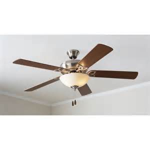 ceiling fan with light price in bangalore prestige dyson am07 tower fan reviews what size fan