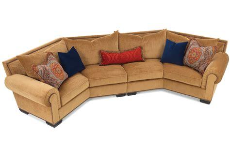 marlo furniture sectional sofa marlo sofa hereo sofa
