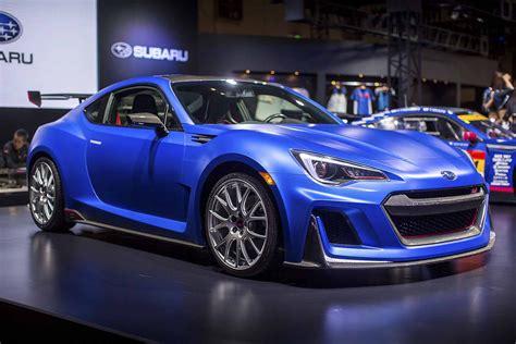 10 Blue Cars To Cure Your Blue Monday Blues » Autoguide