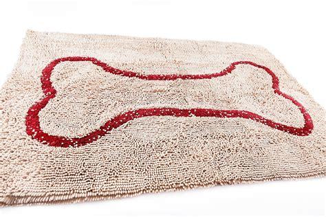 soggy doormat soggy microfiber doormat large beige chewy