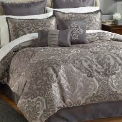 bedding sets bedding and bedrooms on pinterest