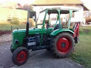 Suche Oldtimer Traktor : biete steyr ochsner traktor tk 35 gmunden ~ Jslefanu.com Haus und Dekorationen