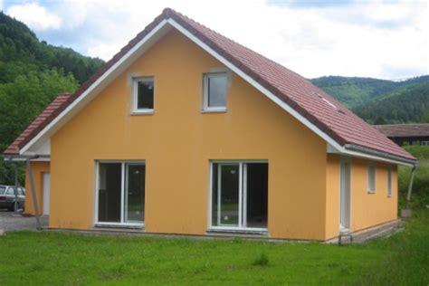 bureau de poste st colomban maison ossature bois cle en 28 images maison ossature