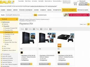 Edeka Online Einkaufen Auf Rechnung : wo playstation 4 auf rechnung online kaufen bestellen ~ Themetempest.com Abrechnung