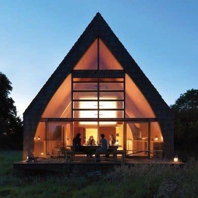 a frames homes a frame homes that deserve a bob vila