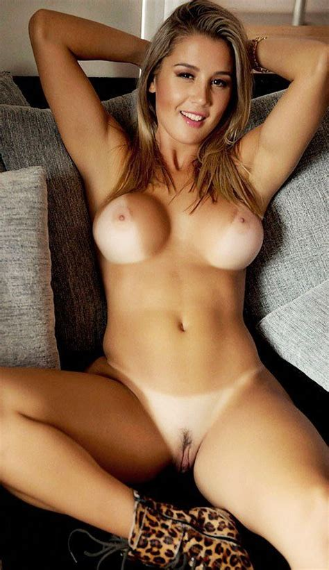 41 best images about beautiful Boobs Naked on Pinterest | Models, Posts and Sexy