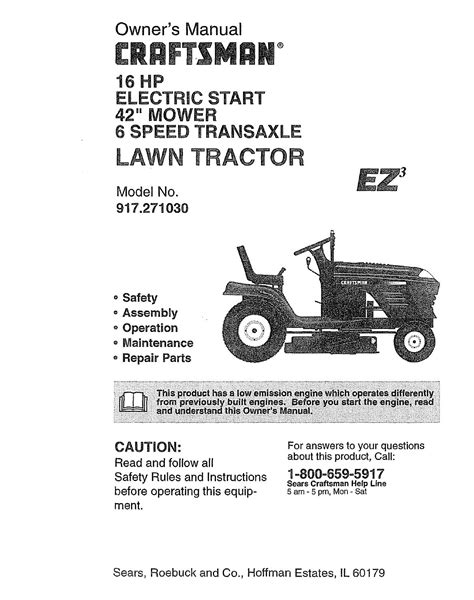 Sears Garden Tractor Parts by Sears Lawn Tractor Wiring Diagram Sle