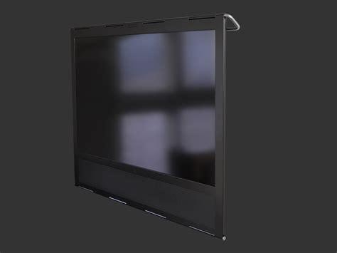 close soporte de pared para beoplay v1 32