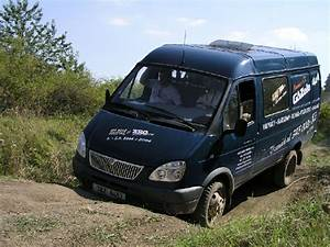 Ford Transit 4x4 : ford transit forum view topic my 1994 transit county 4x4 td ~ Maxctalentgroup.com Avis de Voitures