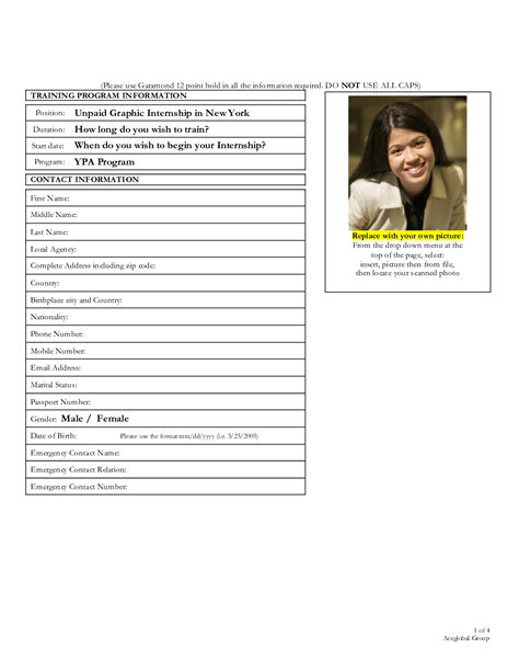resume fill up form doc 1407983 how to fill out a resume resume exles resume templates blank to bizdoska