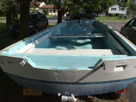Boats For Sale Henrietta Ny by Classic Boston Whaler 13 Foot Boat For Sale In Henrietta