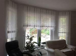 Raumausstatter Berlin Charlottenburg : gardinen design uta neugebauer pauwnieuws ~ Markanthonyermac.com Haus und Dekorationen