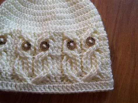 crochet for beginners crochet baby santa booties pattern squareone for