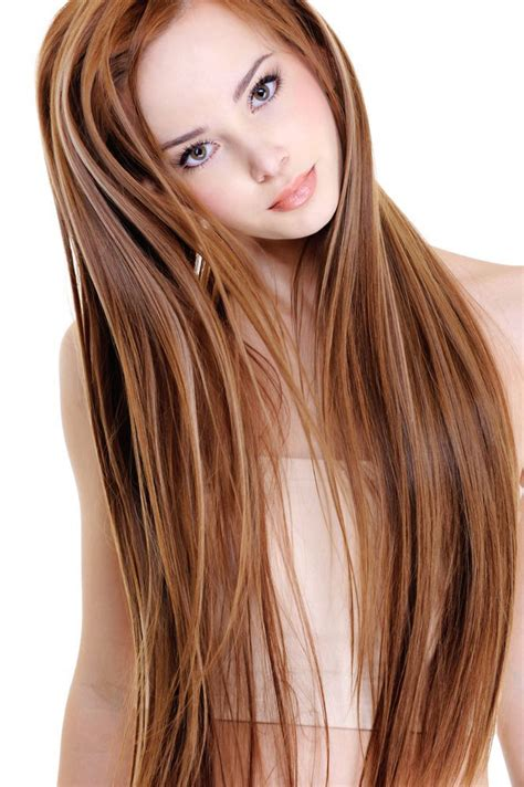 pictures of different hair styles hairstyles 2013 for n fashion 2013