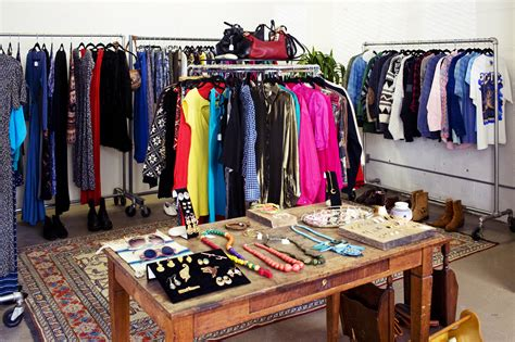 Where To Go Shopping In Nyc From Boutiques To Department